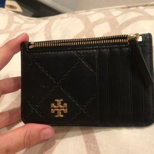 Tory Burch Bags - 💕Tory Burch Slim Card Case